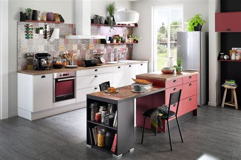 hd wallpapers amenagement interieur meuble cuisine ikea