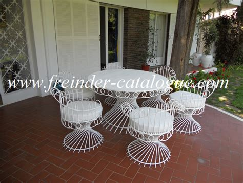 mobilier de bureau maroc prix mobilier exterieur maroc