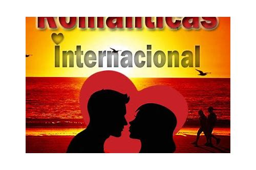 musicas romanticas full baixar internacional