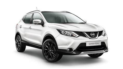 Small SUV - Nissan Qashqai | Nissan