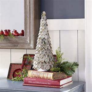 Indoor, Christmas, Decorating, Ideas, That, You, Must, Not, Miss
