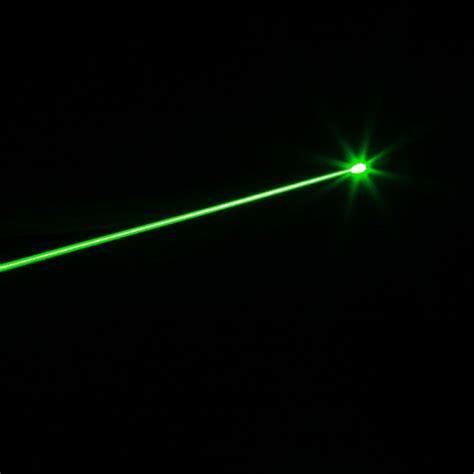 green light laser 250mw green beam light flat laser gun sighter black