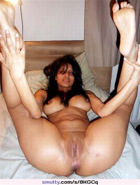 69amateurs Sex Xxx Nsfw Hd Hard Hardcore Hot Hottie Horny Babe Hotbabe Homemade Wow