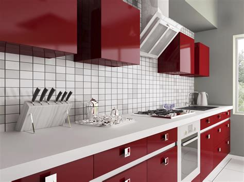 Best Kitchen Colors With White Cabinets by Best Colors For Kitchen Cabinets