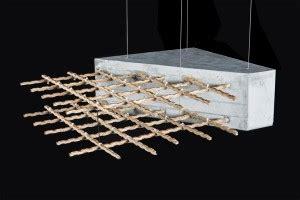 bamboo fiber composite replace steel