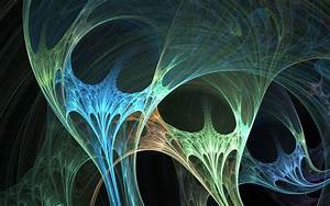 Abstract, Futuristic, Wallpapers, Hd, Desktop, And, Mobile
