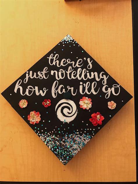 graduation caps ideas  pinterest grad cap