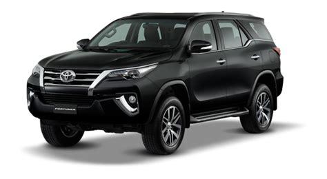 brand  toyota fortuner  sale japanese cars exporter