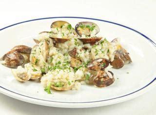 Come Cucinare Vongole by Come Cucinare Il Risotto Alle Vongole Guide Di Cucina
