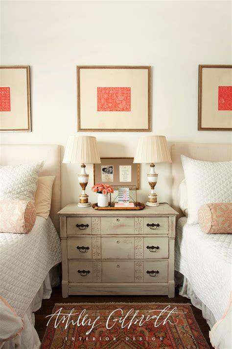 ideas  twin beds  pinterest futon sofa