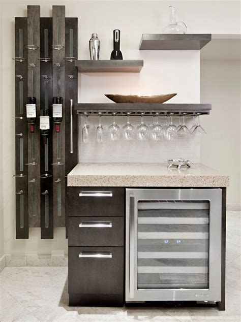 Wine Bar Design For Home by Magnificent Bar Decorating Ideas For Lovely Kitchen