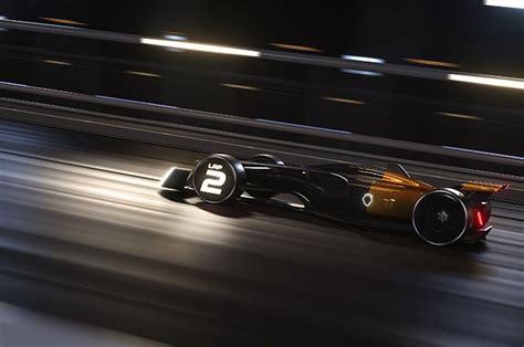 renault f1 tank renault envisions formula 1 car of the future wheels