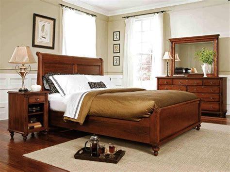Vintage Bedroom Furniture 1950s  Best Decor Things