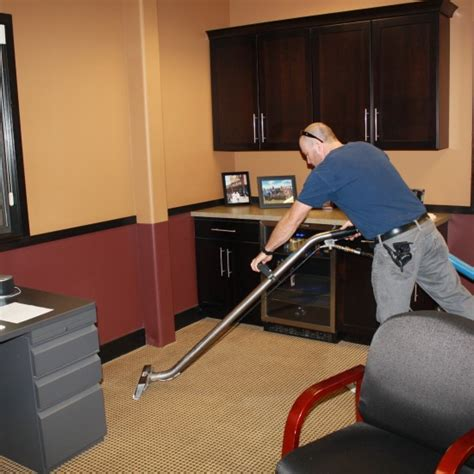 janitorial cleaning for arapahoe inc in louisville