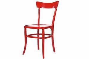 Chaise Haute Pliante Ikea : table rabattable cuisine paris chaises bistrot ikea ~ Teatrodelosmanantiales.com Idées de Décoration