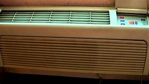 The Sound Of A Air Conditioner 8hrs  U0026quot Sleep Sounds U0026quot  Asmr