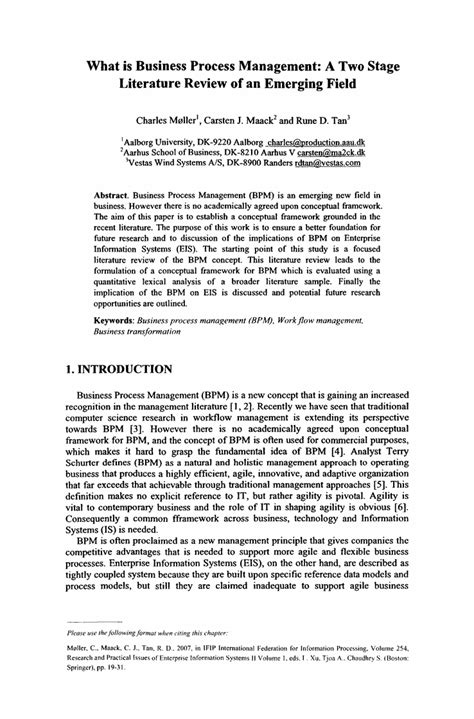 How to write a critical evaluation of a research paper find business case studies writing the essay introduction writing the essay introduction