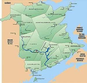Ca Du Maine : communications nouveau brunswick surveillance du fleuve 2002 inondations du fleuve saint jean ~ Medecine-chirurgie-esthetiques.com Avis de Voitures