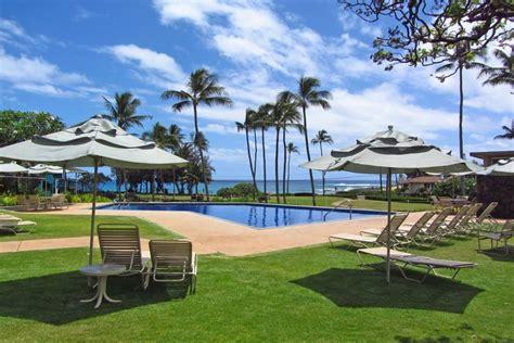 Rentals In My Area by Kauai Luxury Vacation Rentals Poipu Kauai Vacation