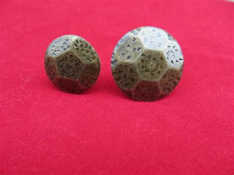 Upholstery Nail Heads Wholesale by Wholesale Antique Nail Furniture Fittings Upholstery Nails