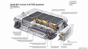 Automotive Battery Junction Box