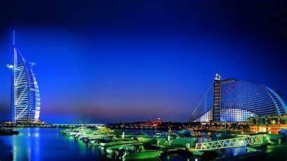 Dubai Wallpapers 1080p