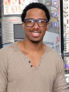 Nick Cannon Gets Candid About Divorce From Mariah Carey ...  Nick