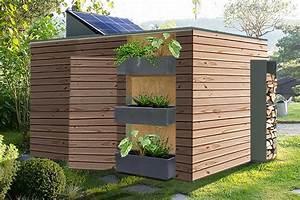 Abri De Jardin 6m2 : meilleur de abri jardin design id es de salon de jardin ~ Dailycaller-alerts.com Idées de Décoration