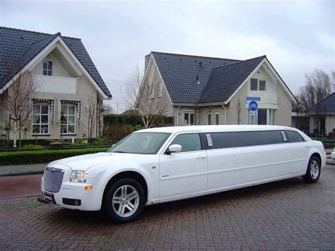 54 Best Images About Limo On Pinterest