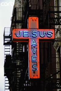 18 best Neon Jesus images on Pinterest