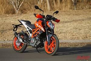 Duke 390 2017 : new 2017 ktm 390 duke first impression bike india ~ Medecine-chirurgie-esthetiques.com Avis de Voitures