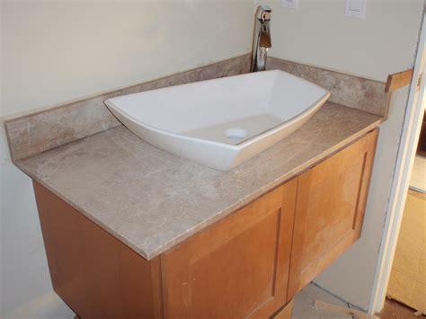 Unique Bathroom Vanity Ideas by Unique Small Corner Bathroom Vanities Ideas And
