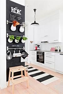 Objet Deco Cuisine : d co cuisine objet ~ Zukunftsfamilie.com Idées de Décoration