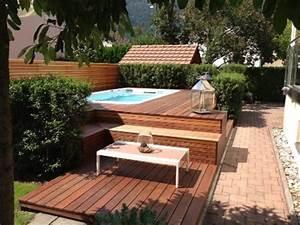 Kleiner Pool Für Terrasse : bestpool ~ Orissabook.com Haus und Dekorationen