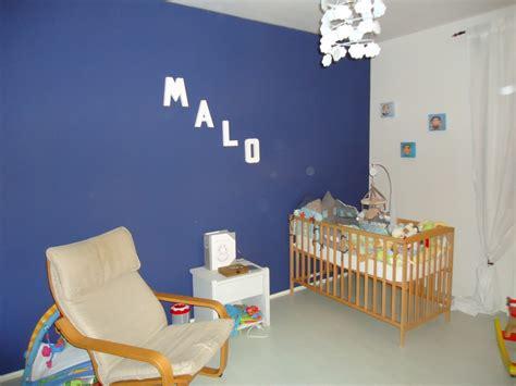chambre bleu chambre et bleu design de maison