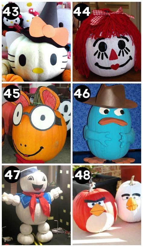 best decorated pumpkin ideas 150 pumpkin decorating ideas fun pumpkin designs for halloween
