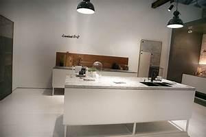 Küchentrends 2017 Bilder : k chentrends 2017 bilder die neuesten innenarchitekturideen ~ Markanthonyermac.com Haus und Dekorationen