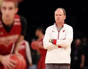 Badgers sports: Wisconsin basketball, hockey coaches have ...