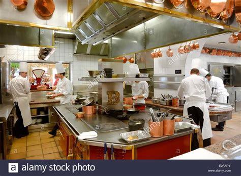 rhone collonges au mont d or paul bocuse restaurant l auberge stock photo royalty free