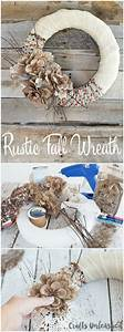 50, Best, Diy, Fall, Craft, Ideas, And, Decorations, For, 2021
