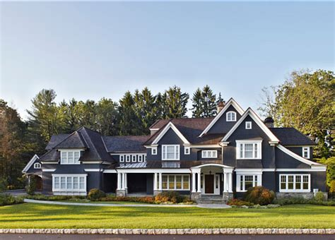 Photos And Inspiration Family Home Plans by Modern Family Home Home Bunch Interior Design Ideas