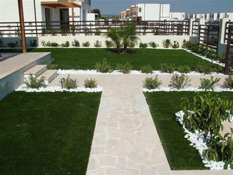 erbetta per giardino giardino in erba sintetica