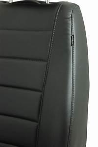 Sitzbezüge Auto Leder : ma gefertigte schonbez ge dacia dokker 2012 kunst ~ Kayakingforconservation.com Haus und Dekorationen
