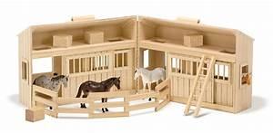 Pferdestall Aus Holz : mini pferdestall ~ Eleganceandgraceweddings.com Haus und Dekorationen