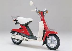 Moped 50ccm Yamaha : yamaha passeta 50 1978 after the big commercial success ~ Jslefanu.com Haus und Dekorationen