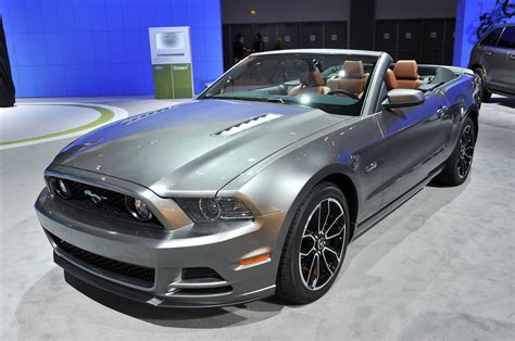 mustang gt convertible images 2018 ford mustang gt convertible 50 images hd car