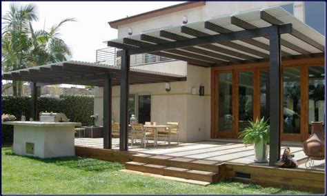 ideas for patio covers patio coverings ideas patio cover blueprints modern patio cover ideas interior designs