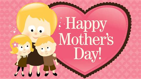 happy mothers day pictures 2017 mothers day pictures 2017