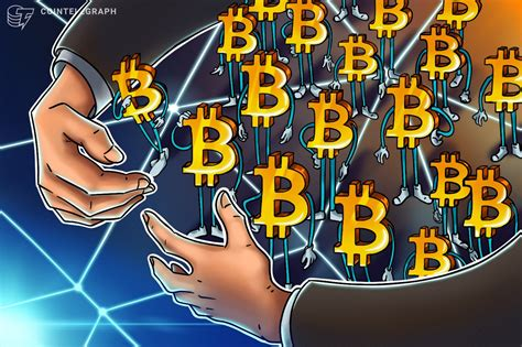 may 22, 2021  'i want to make blockchain technology useful for society' blockchain  may 22, 2021  Bitcoin price drop turned into buying opportunity for MicroStrategy - Bitcoin and Alt Coins News ...