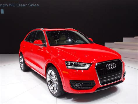 audi q3 fantastic fantastic audi q3 usa 69 besides automotive design with